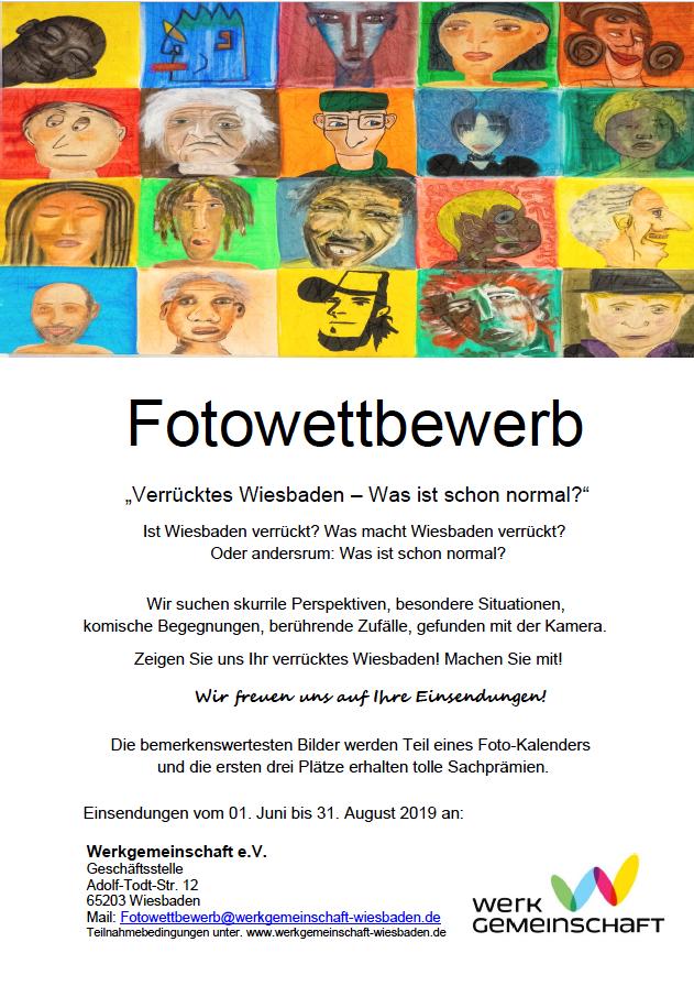 flyer_fotowettbewerb.png
